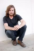 Cody Kasch in General Pictures, Uploaded by: TeenActorFan
