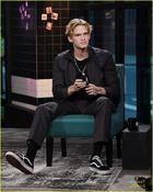 Cody Simpson in General Pictures, Uploaded by: TeenActorFan