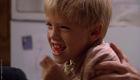Cole & Dylan Sprouse : TI4U_u1142974808.jpg