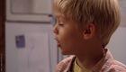 Cole & Dylan Sprouse : TI4U_u1142974814.jpg