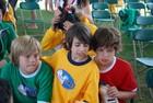 Cole & Dylan Sprouse : TI4U_u1218827154.jpg