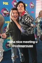 Cole Sprouse : TI4U1502688421.jpg