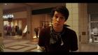 Colin Ford in Daybreak, Uploaded by: TeenActorFan