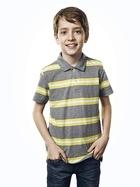 Connor Kalopsis in General Pictures, Uploaded by: TeenActorFan