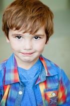 Cooper Friedman in General Pictures, Uploaded by: TeenActorFan