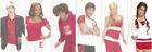 Corbin Bleu : TI4U_u1176563400.jpg