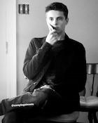 Corey Fogelmanis : corey-fogelmanis-1519845454.jpg