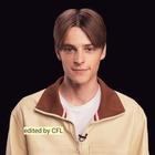 Corey Fogelmanis in General Pictures, Uploaded by: Nirvanafan201