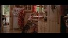 Corey Haim in The Lost Boys, Uploaded by: Nirvanafan201