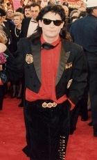 Corey Feldman in General Pictures, Uploaded by: toia