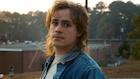 Dacre Montgomery in Stranger Things (Season 2), Uploaded by: TeenActorFan