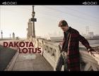 Dakota Lotus in General Pictures, Uploaded by: webby