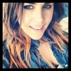 Dakota Jordan Pike in General Pictures, Uploaded by: Guest