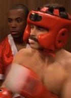 Damien Haas in So Random! (Season 1), Uploaded by: Guest