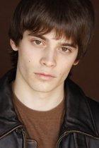 Damien Haas in General Pictures, Uploaded by: TeenActorFan