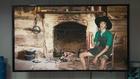 Daniel DiMaggio : daniel-dimaggio-1547834912.jpg