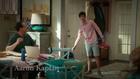 Daniel DiMaggio in American Housewife, Uploaded by: Nirvanafan201