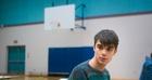 Daniel Doheny in Adventures in Public School, Uploaded by: Mike14