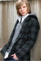 Daniel Flaherty in General Pictures, Uploaded by: TeenActorFan