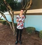 Daniel Seavey in General Pictures, Uploaded by: TeenActorFan