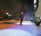 Daniel Skye in General Pictures, Uploaded by: webby