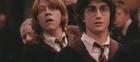 Daniel Radcliffe : TI4U_u1145395160.jpg