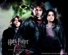 Daniel Radcliffe : TI4U_u1215200064.jpg
