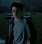 Daniel Radcliffe : daniel-radcliffe-1360544823.jpg