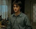 Daniel Radcliffe : daniel-radcliffe-1360544840.jpg