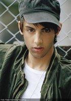 Darin Zanyar in General Pictures, Uploaded by: EmmyKaulitz