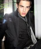 Darin Zanyar in General Pictures, Uploaded by: lovedarin.