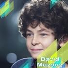 David Mazouz : david-mazouz-1426701135.jpg