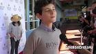David Mazouz : david-mazouz-1495250913.jpg
