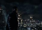 David Mazouz in Gotham, Uploaded by: webby