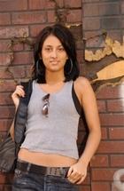 Deanna Casaluce : deanacasaluce_1254731143.jpg