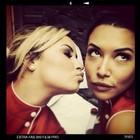 Demi Lovato : TI4U1380738474.jpg