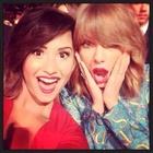 Demi Lovato : TI4U1409012563.jpg