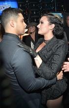 Demi Lovato : TI4U1448445648.jpg