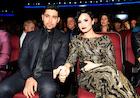Demi Lovato : TI4U1449247196.jpg