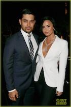 Demi Lovato : TI4U1455657464.jpg