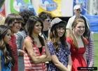 Demi Lovato : TI4U_u1214926805.jpg