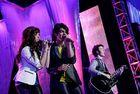 Demi Lovato : TI4U_u1217561107.jpg