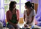 Demi Lovato : TI4U_u1261378341.jpg
