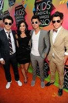 Demi Lovato : TI4U_u1269803428.jpg