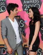 Demi Lovato : TI4U_u1269803577.jpg