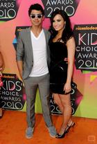 Demi Lovato : TI4U_u1271912484.jpg