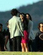 Demi Lovato : TI4U_u1272396997.jpg