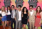 Demi Lovato : TI4U_u1276638855.jpg