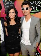 Demi Lovato : TI4U_u1289754064.jpg