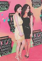 Demi Lovato : TI4U_u1289754069.jpg